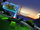 Imagen PC LEGO Universe