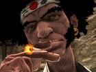Afro Samurai, impresiones jugables