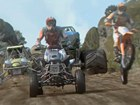 V�deo MX vs ATV Untamed: