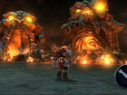 Im�gen Darksiders