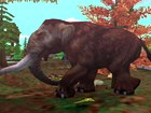 V�deo Zoo Tycoon 2: Extinct Animals:
