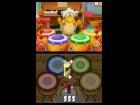 Imagen Mario Party DS (DS)