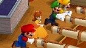 Video Mario Party DS - Trailer oficial 2