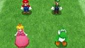 Video Mario Party DS - Vídeo del juego 2