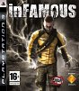 inFAMOUS PS3