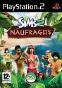 Los Sims 2: N&aacute;ufragos