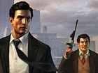 Mafia 2: Impresiones jugables