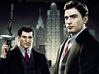 Mafia 2 Impresiones Gamescom 09