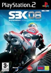 SBK 08