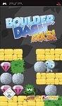 Boulder Dash: ROCKS!
