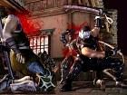 Imagen Ninja Gaiden 2 (Xbox 360)