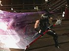 V�deo Ninja Gaiden 2, Vídeo del juego 8