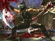 Vídeo del juego 9 (Ninja Gaiden 2)