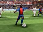 V�deo Real futbol 2008: