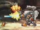 V�deo Metal Slug 7, Trailer oficial 1