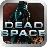Dead Space para Android