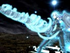 Imagen PC Valkyria Chronicles