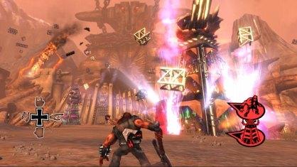Brutal Legend (Xbox 360)