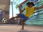 Imagen FIFA Street 3 (Xbox 360)