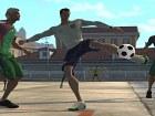 Imagen FIFA Street 3