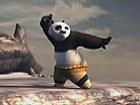 V�deo Kung Fu Panda, Trailer oficial 1