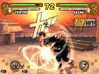 Imagen Naruto: Ultimate Ninja 3 (PS2)