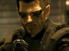 Vdeo Deus Ex: Human Revolution: Trailer TGS 2010 (Japon&eacute;s)