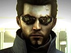 Vdeo Deus Ex: Human Revolution: Trailer E3 2011