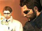 Vdeo Deus Ex: Human Revolution: Gameplay: Intrigas Corporativas
