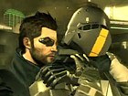 Vdeo Deus Ex: Human Revolution: Gameplay: Rutas Alternativas