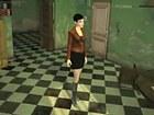 V�deo Still Life 2, Vídeo del juego 2