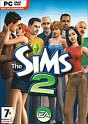 Los Sims 2