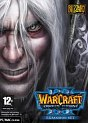 Warcraft III: The Frozen Throne PC