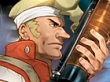 El Metal Slug 3 de consolas PlayStation ya tiene fecha: 29 de abril