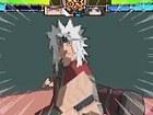 V�deo Naruto: Ninja Destiny, Vídeo del juego 2