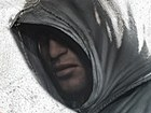 Assassin's Creed: Avance