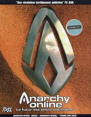 Anarchy Online PC