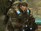 V�deo Gears of War 2 Características 3
