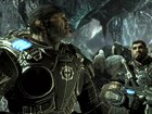 V�deo Gears of War 2 Características 4
