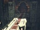 Imagen PS4 The Last Guardian