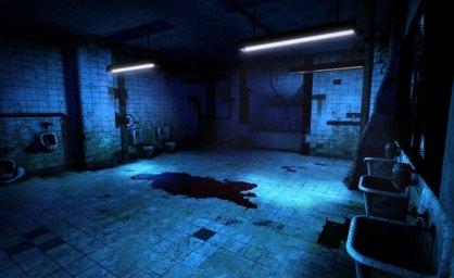 SAW (Xbox 360)