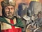 V�deo Stronghold Crusader Extreme: