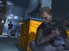 Imagen PS3 James Bond: Quantum of Solace