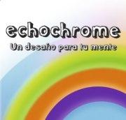 Echochrome PS3