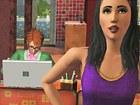 V�deo Los Sims 3 Vídeo oficial 2