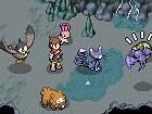 V�deo Pokémon Ranger: Sombras de Almia Vídeo oficial 1