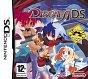 Disgaea DS DS