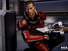 Im�gen Mass Effect 2