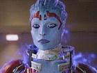 V�deo Mass Effect 2 Samara
