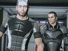 V�deo Mass Effect 2 Voice over Stars